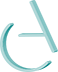 Özgür Adam Logo